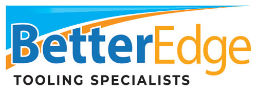 Better Edge Logo